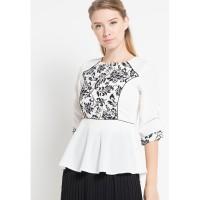 FAME Fashion Blouse 9221448