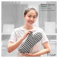 Oven Glove DAILA