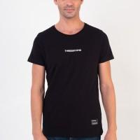 3Second Men Tshirt 570720