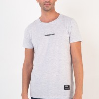 3Second Men Tshirt 580720