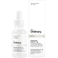 PROMO THE ORDINARY Hyaluronic Acid 2% + B5 ( 30ml )