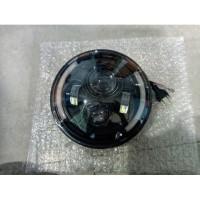 Lampu LED Headlight Daymaker 7inch