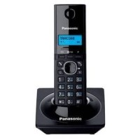 Panasonic Cordless / Wireless Telepon KX-TG1711 / KX TG1711 / TG 1711