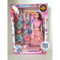 Jual Barbie Masak Murah Harga Terbaru 2020