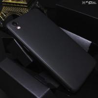 SoftCase Ultrathin Huawei P9+ |P10 Lite | P10+|P20 Pro |Nova 3I