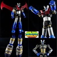 CR Mazinger-Z - KO Oversized CR02 Mazinger Robot