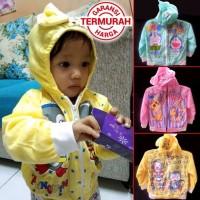 PROMO Sweater Bayi Laki Perempuan 0-1 tahun MURAH