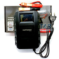 Charger Aki Mobil Motor Smart Battery Charger 12V 20A