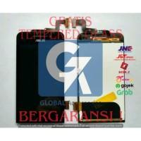 LCD + TOUCHSCREEN ASUS A400 / T001 ZENFONE 4 OEM BERGARANSI 100%