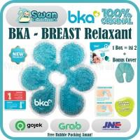 BKA Breast Relaxant / Kompres Payudara
