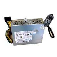 servis perbaikan power supply aio all in one pc lenovo