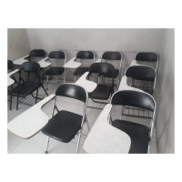 Kursi Kuliah Newstar Bekas Kursi Meja Kantor Chitose Bekas Murah