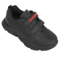 Neckermann Sepatu Anak Minions