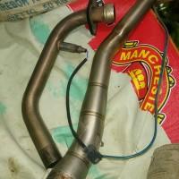 knalpot proliner tr1r long buat sonic