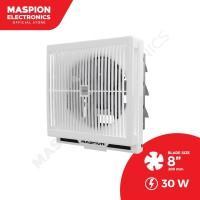 Maspion Exhaust Fan MV-200 NEX