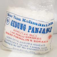 Kue Tiau / Kwetiau Kalimantan Gedung Panjang 500 gram/pack