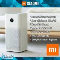 Xiaomi Mi Air Purifier 3H Smart Air Cleaner Global Version