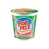 Pop Mie Rasa Baso (1 Pcs)