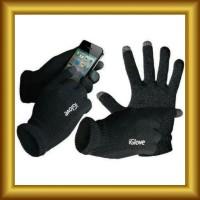 Sarung Tangan Iglove Capacitive Original For Smartphone