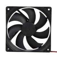 Fan Cooler 8cm Pendingin CPU - Mediatech
