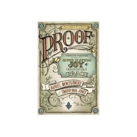 Proof - Montgomery (ENG)