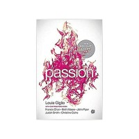 Passion - Louie Giglio (ENG)