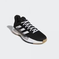 Sepatu Basket ADIDAS Pro Bounce Madness Low 2019 - BB9280