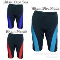 Celana Sepeda Padding Busa