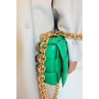 Rantai bag strap chain casette pouch tali tas panjang