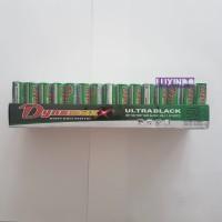 Baterai Dynamax AA 1.5V (isi 1 pcs)