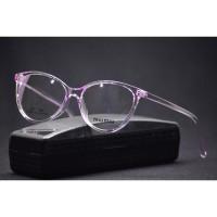 frame kacamata minus wanita eyecat feminim hijab anti radiasi 060 c2