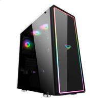 Prime Z X PC Casing Gaming Case RGB