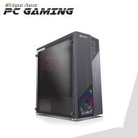 PC Gaming DA WARRIOR I3 SERIES-CUSTOM1