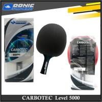DONIC SCHILDKROT CARBOTEC 5000 BET PING PONG ORIGINAL