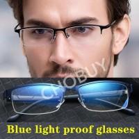 COD Kacamata Anti Radiasi Blue Ray Reading glasses