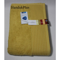 Handuk TP Premium ETERNAL 50x100cm PROMO