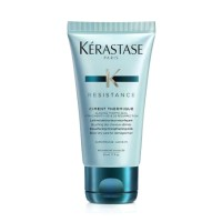 50ml KERASTASE RESISTANCE CIMENT THERMIQUE LEAVE IN HEAT PROTECTOR