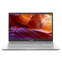 Laptop ASUS A409UJ Core i3 4GB 512GB-SSD Nvidia MX230 14 W10 Resmi