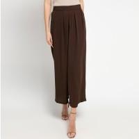 Sophistix Pearl Pants in Brown