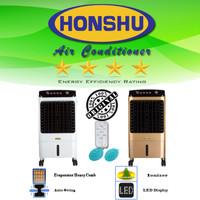 HSAC98 (Honshu Air Cooler 11 liter - 70 watt)