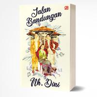 Jalan Bandungan - Nh.Dini