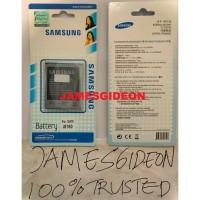 Battery Samsung Galaxy Ace 2, S3 MINI, J1 MINI 2016, I8160/8190/J105