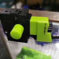 Saklar / Switch Mesin Bor 10mm Modern M-2100 / M2100 / M 2100