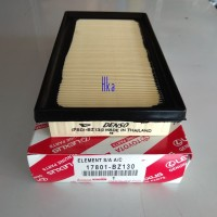 FILTER UDARA / AIR FILTER CALYA SIGRA SIENTA 17801-BZ130