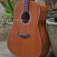 Gitar Akustik Cowboy GW 240 NS