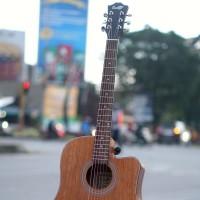 Gitar Akustik Cowboy GWC 240 NS