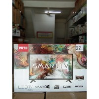 SMART ANDROID TV Mito 32inch (android 9.0) 3255s