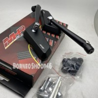 Spion MHR RIZOMA Circuit Replika Nmax Aerox Xmax Pcx Adv Vario Beat