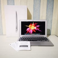 Macbook Air 2014 Core i5 Ram 4GB SSD 128GB not i7 2015 2017