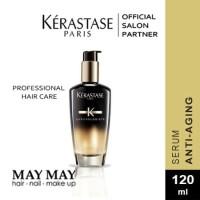 Kerastase Chronologiste Perfume Huile Serum Anti-Aging